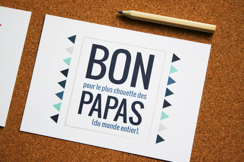 bon-papa-pramax