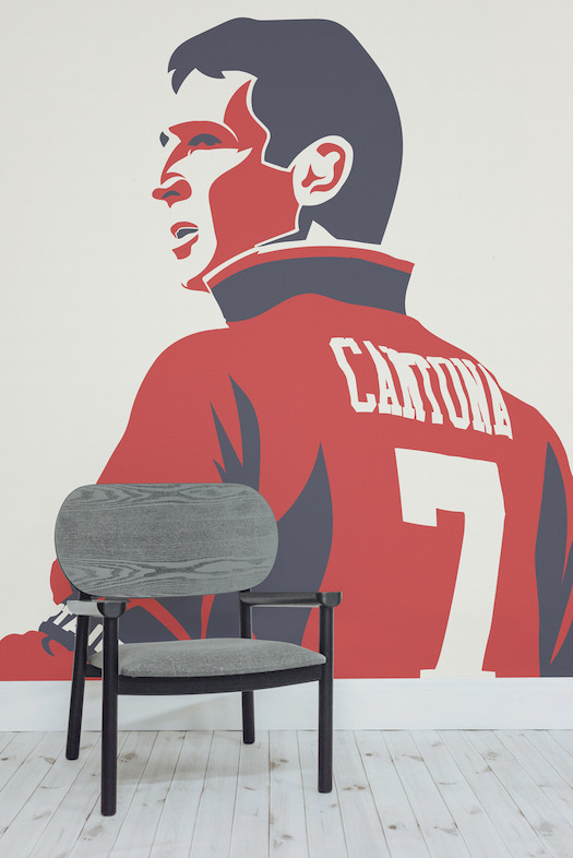 Cantona-murainnovations