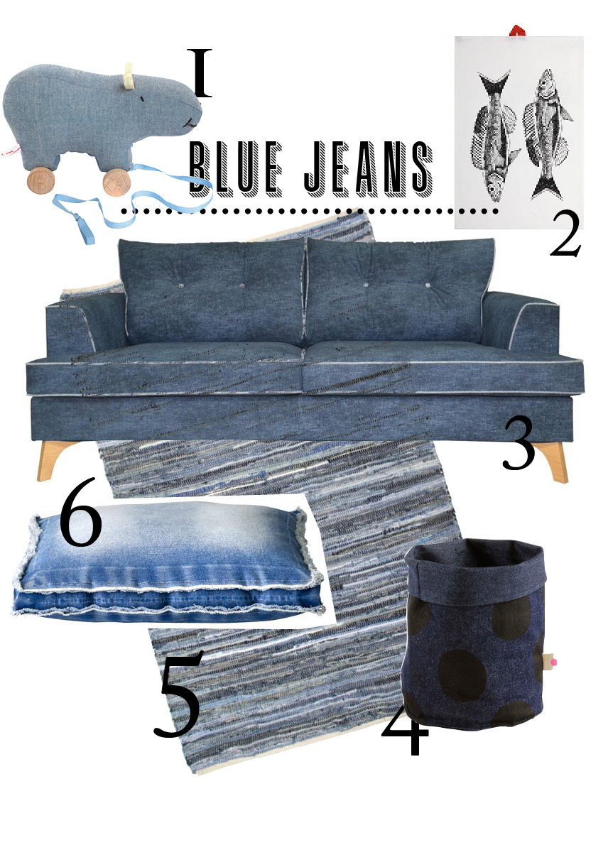 deco-blue-jeans-shopping