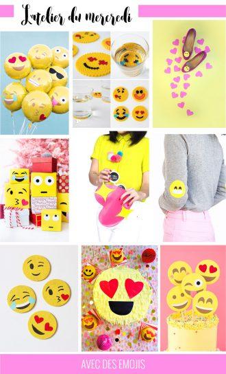 diy-emojis
