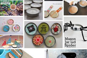 diy-jar-lids-crafts-bocal
