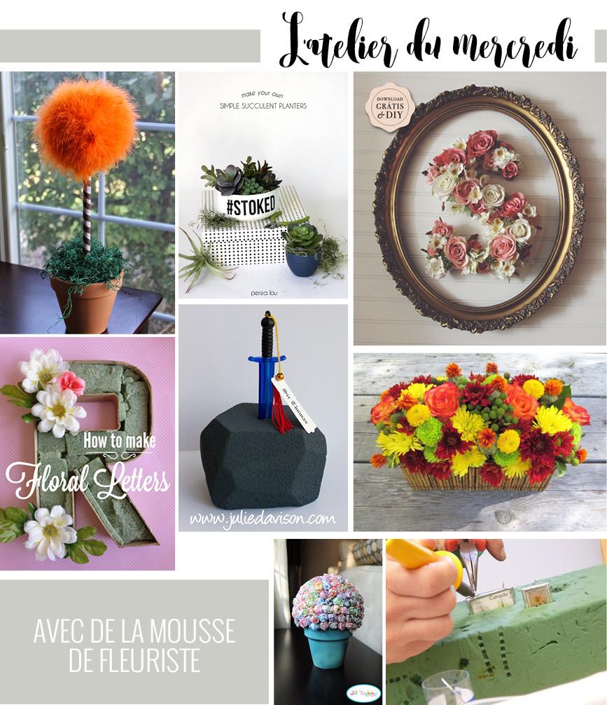 diy-mousse-fleuriste