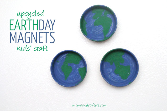 earth-day-craft-5