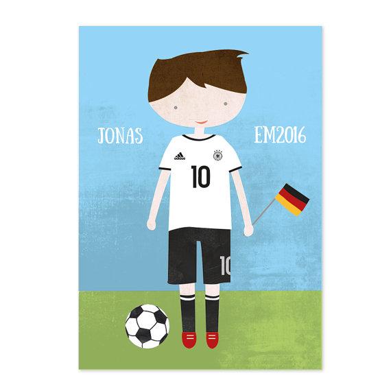 euro-2016-joueur-larollie