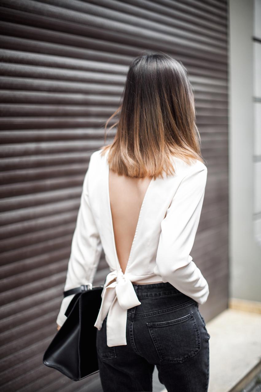 fashion-agony-back