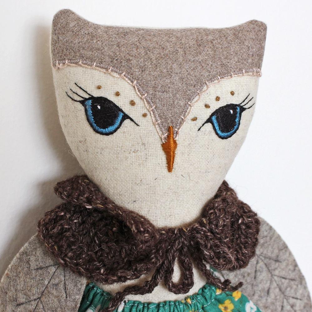 filomeluna-esmeralda-owl-girl
