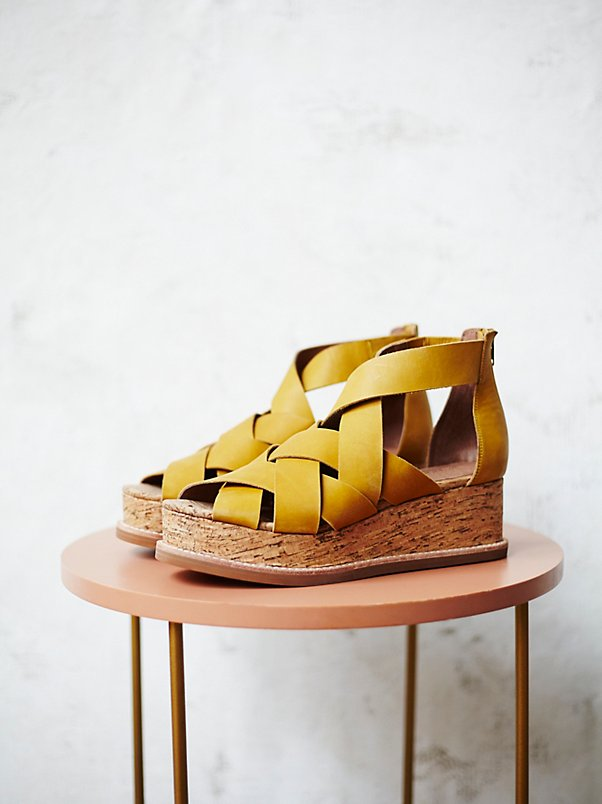 free-people-wedge