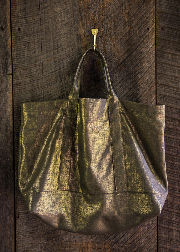 hand-tote-mineral-linen