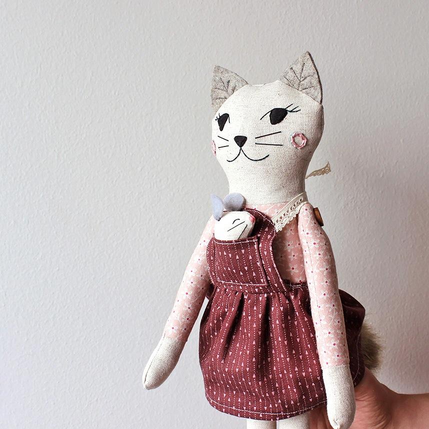 hopecat-doll-filomeluna