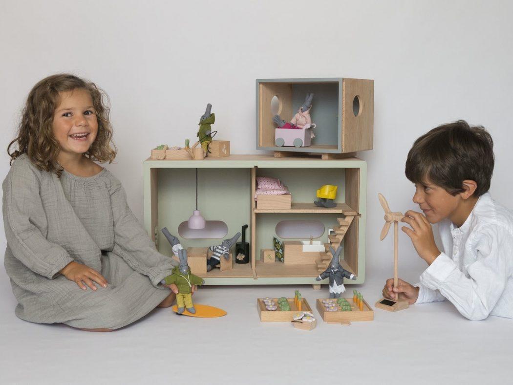 jouets-encore-2