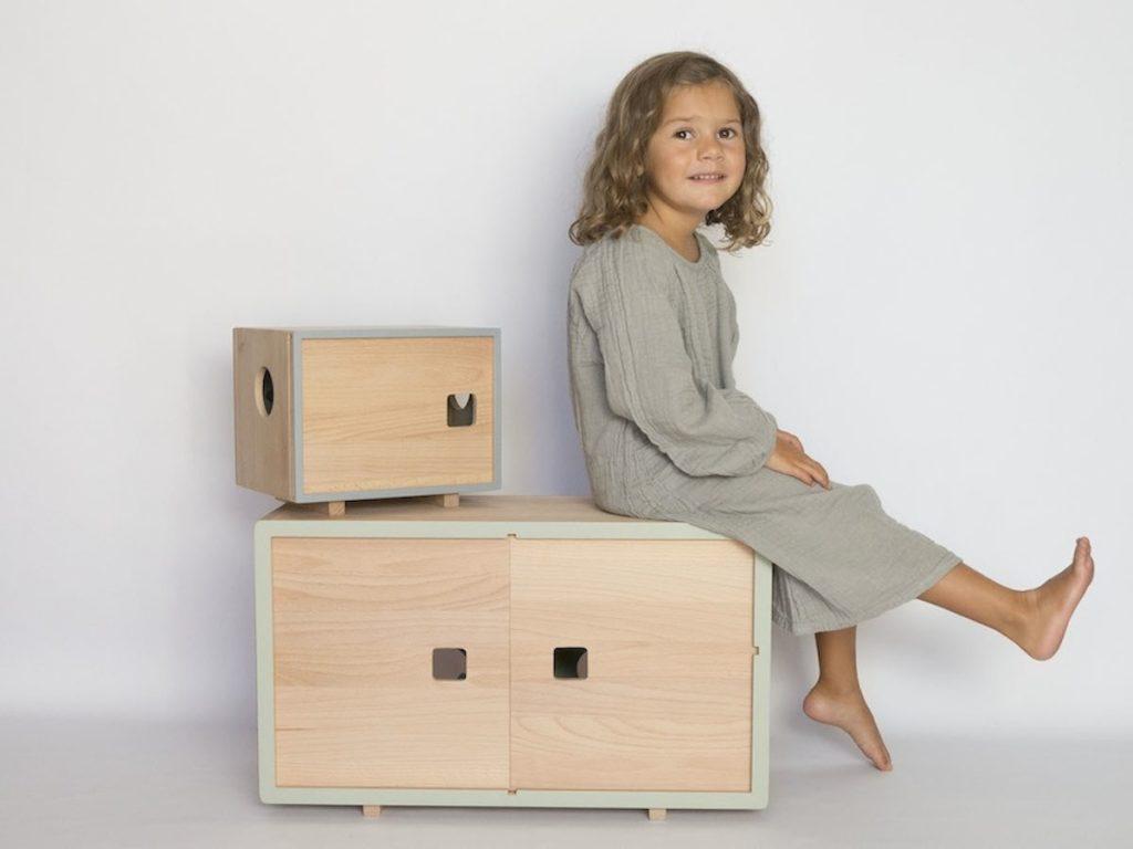 jouets-meubles-encorejouets