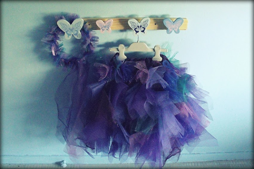 jupe-mouchoirs-tulle-lilijouemamanbricole