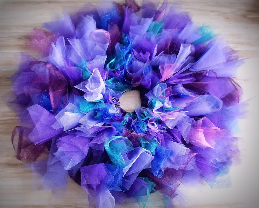 jupe-tulle-lilijouemamanbricole