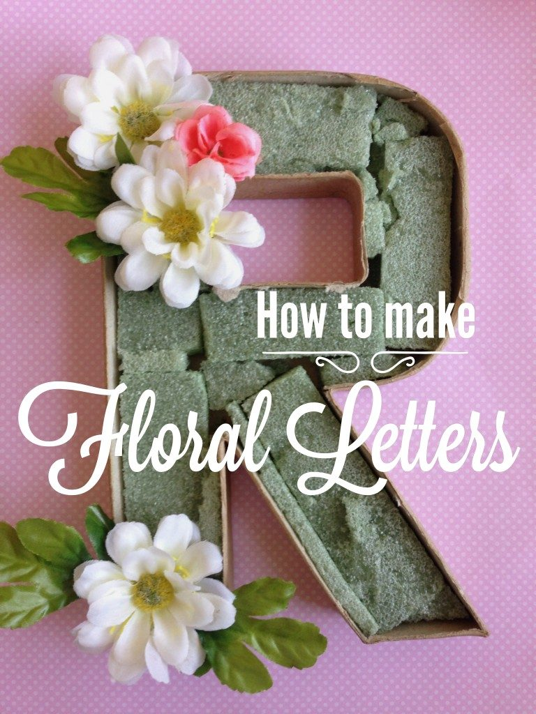 madewithOver-floral-letters
