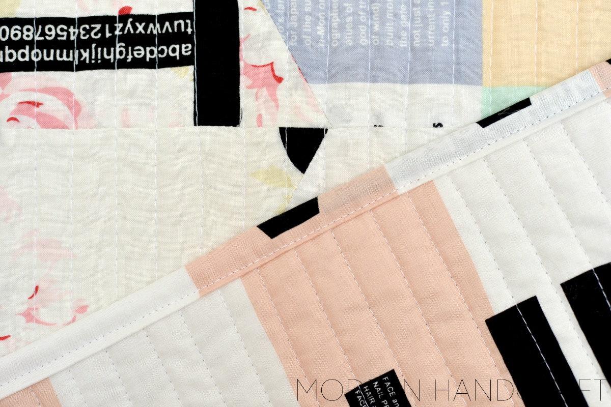 modern-hexagon-pastel-quilt