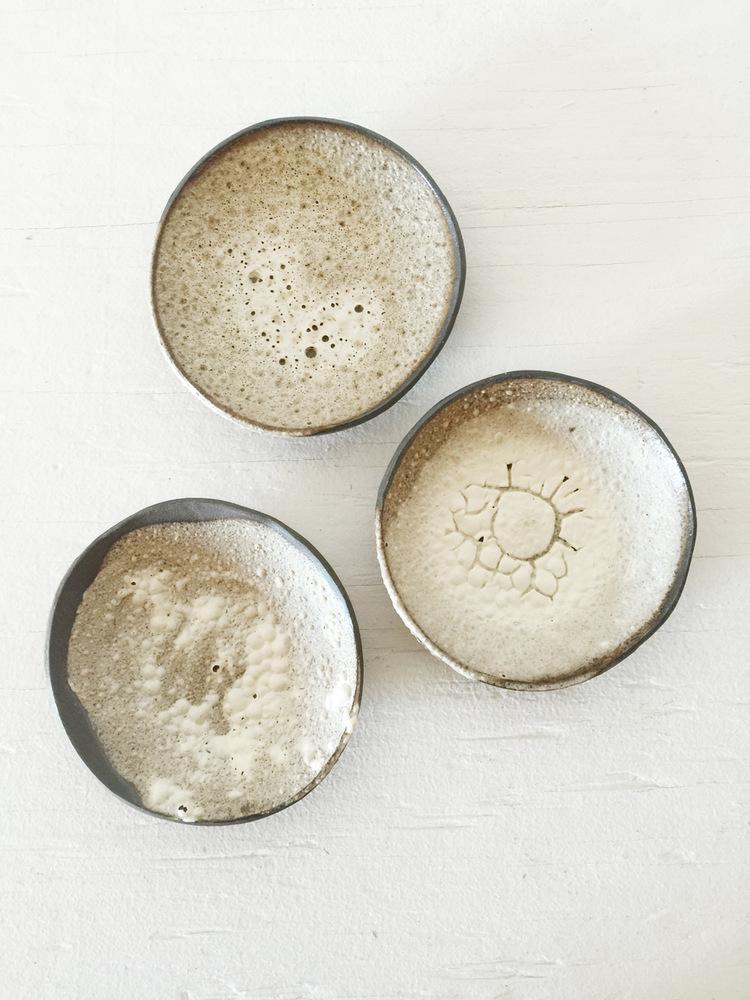 moon-dish2