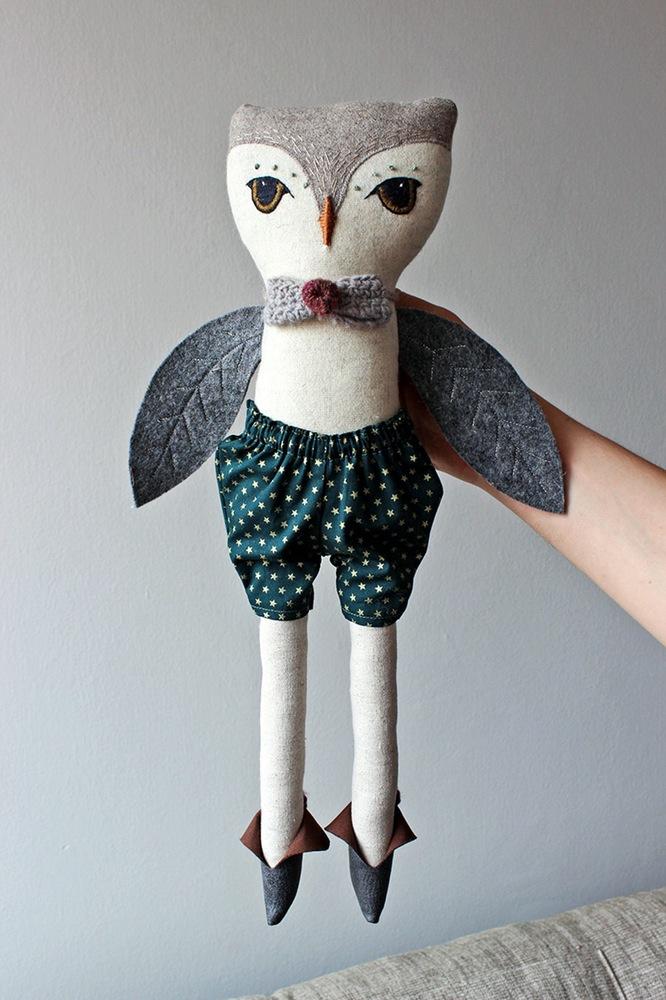 owl_boy-filomeluna