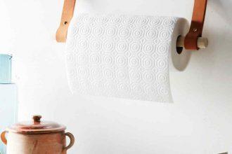 paper-towel-Martha