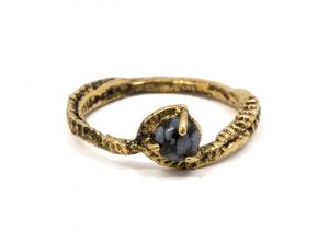 penelope-ring-moorea seal