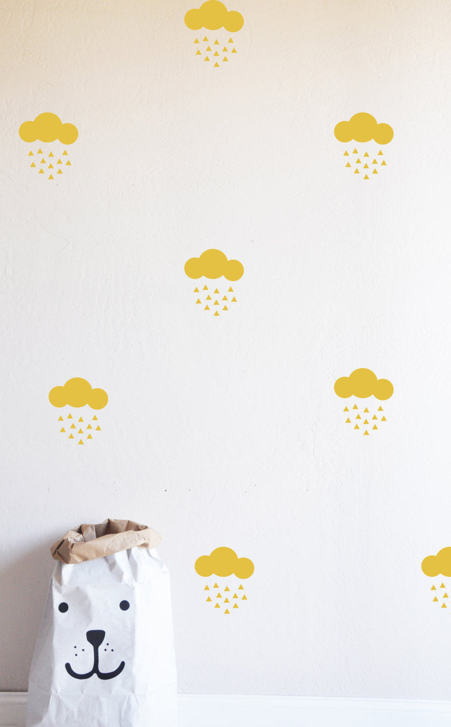 petits-nuages-stickers