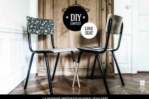 ROYAL_ROULOTTE_DIY_LA_REDOUTE_INTERIEUR_PINTEREST_LOVE_SEAT_CHAIRS_WALLPAPER_H_01