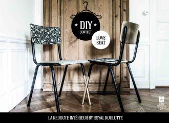 ROYAL_ROULOTTE_DIY_LA_REDOUTE_INTERIEUR_PINTEREST_LOVE_SEAT_CHAIRS_WALLPAPER_H_01