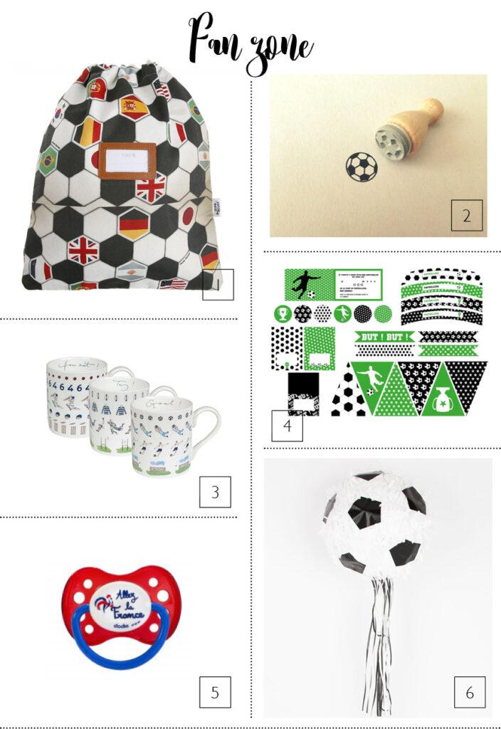 shopping-fan-zone-euro-kids