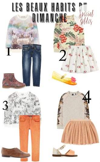 shopping-soldes-kids-melijoe