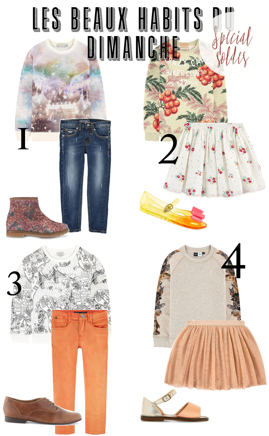 shopping-soldes-kids-melijoe
