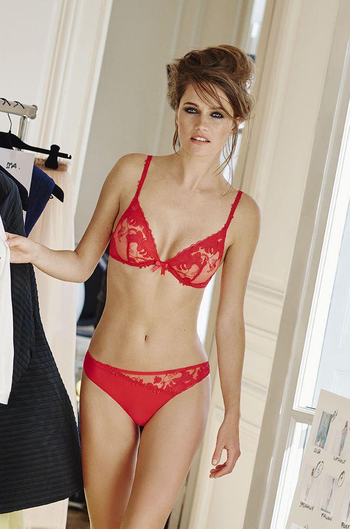 simone-perele-envol-lingerie