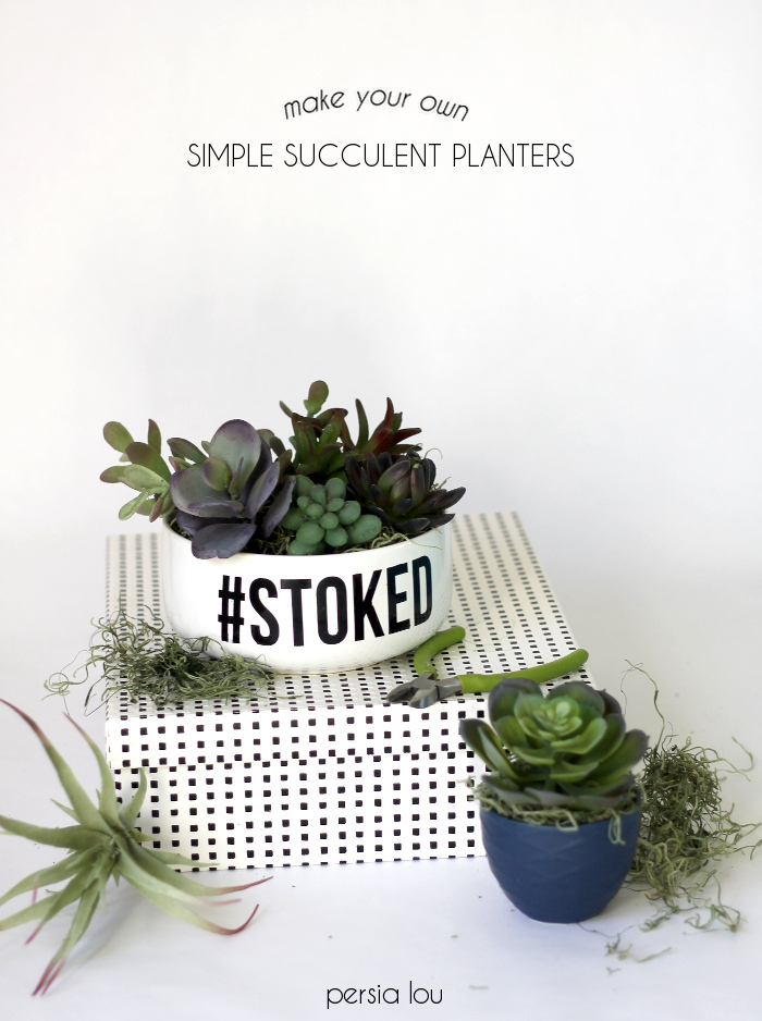 simple-succulent-planter-persialou