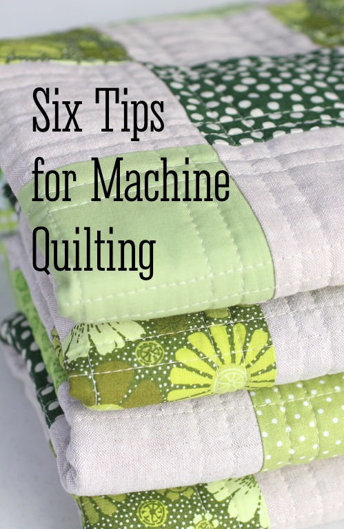 six-tips-for-machine-quilting