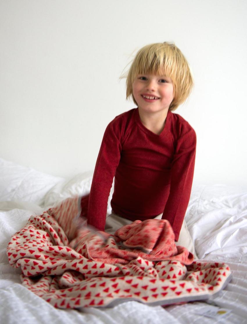 summer-kidscase-blanket