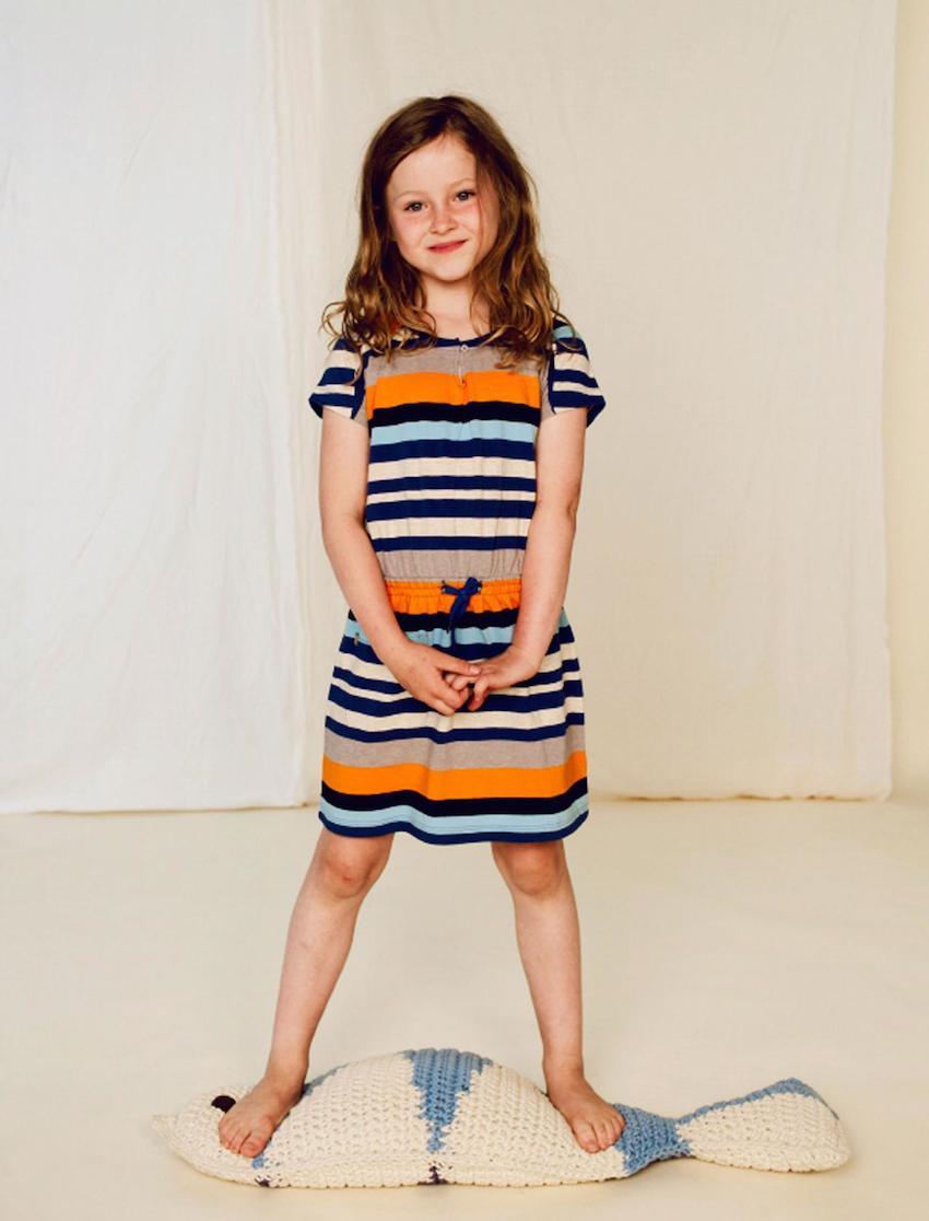 summer-kidscase-dress