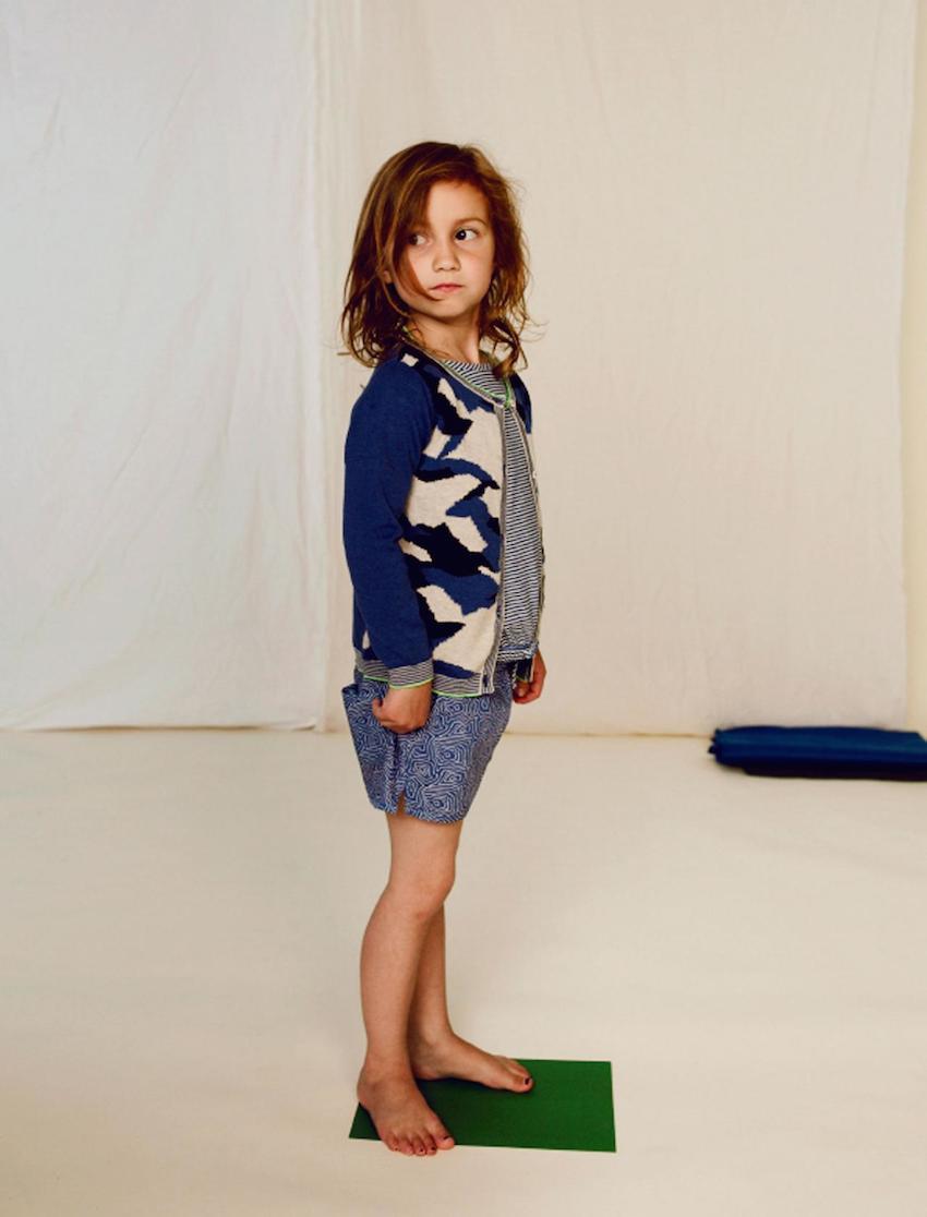 Kidscase leggings