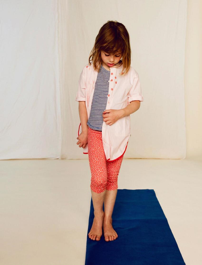 summer-kidscase-pants