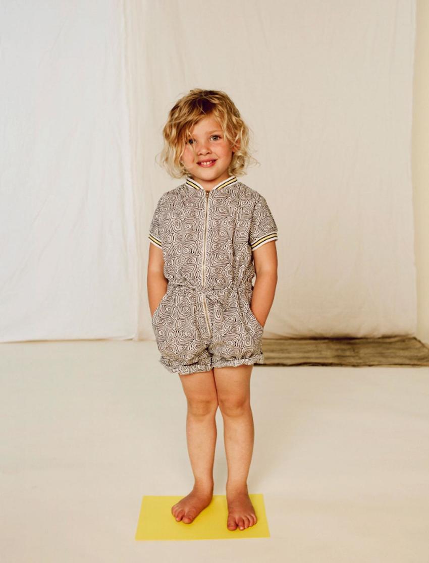 summer-kidscase-suit