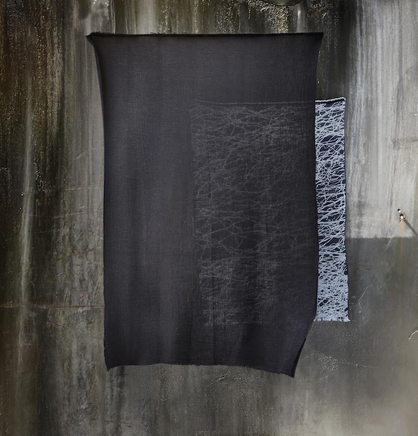 svartan-ikea-11714