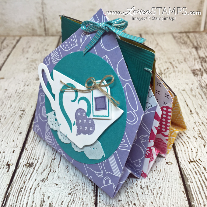 tea-and-chocolate-treat-holder-nice-cuppa-cup-kettles-die-lovenstamps