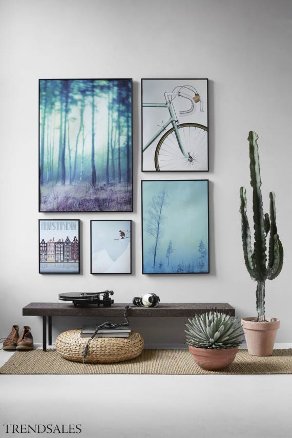 trendsales-wall-hanging-tips