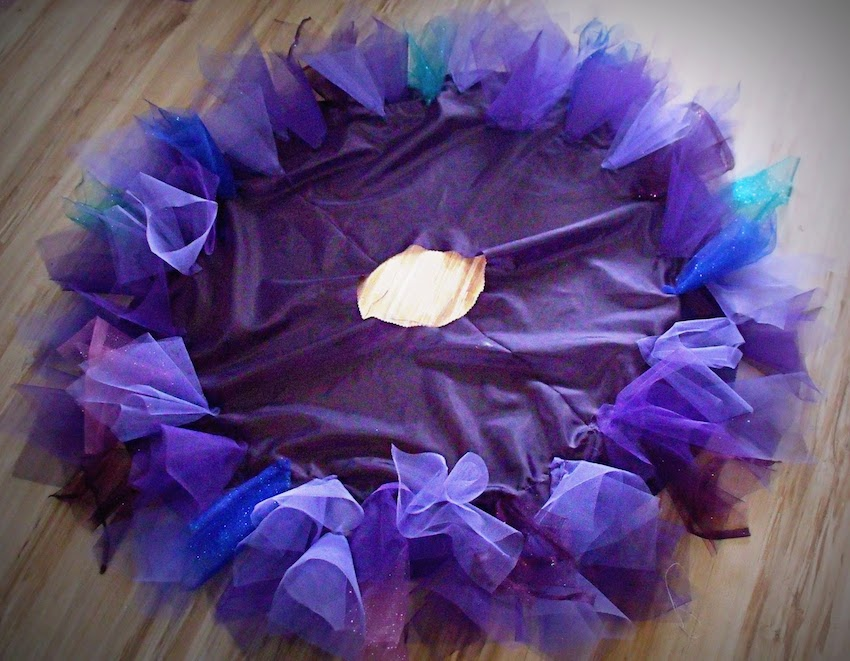 tuto-jupe-mouchoirs-tulle-lilijouemamanbricole