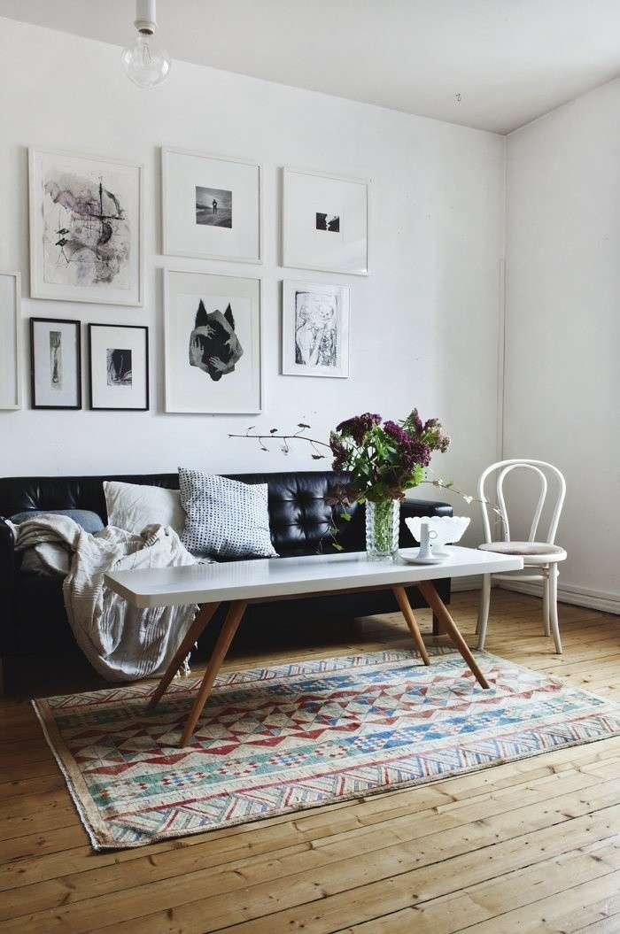 una-parete-artistica-in-casa