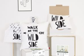 walk on the wild side-pack-chispum