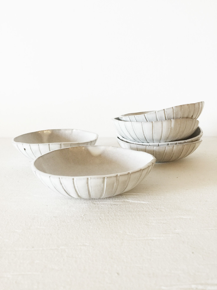 white-bowl-set1