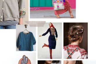 10-broderies-accessoires-mode