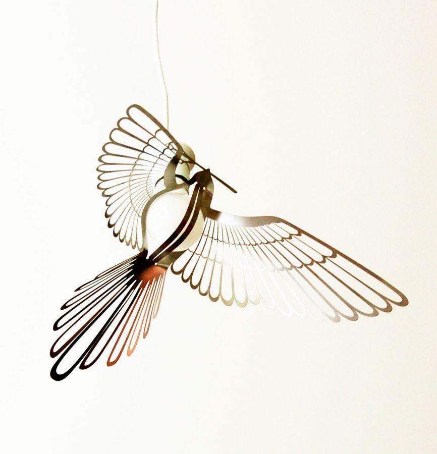 cache-lampe-oiseau