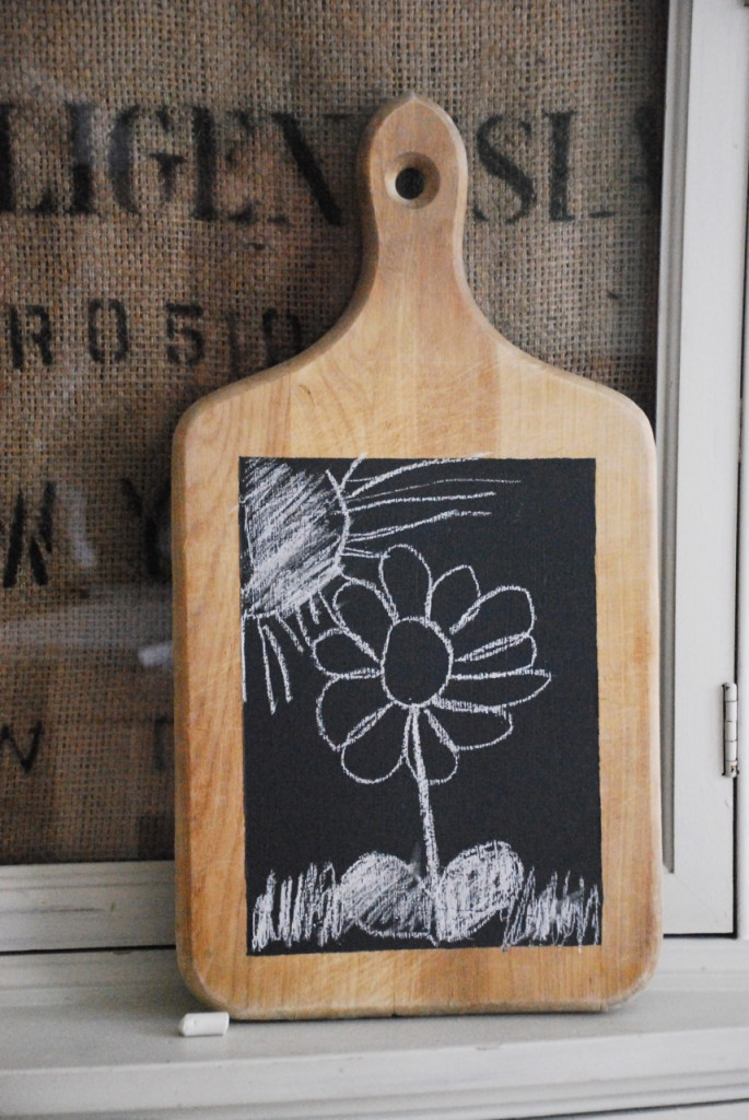 cutting-board-family-chic