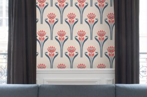 decor-tulipes-isidore-leroy