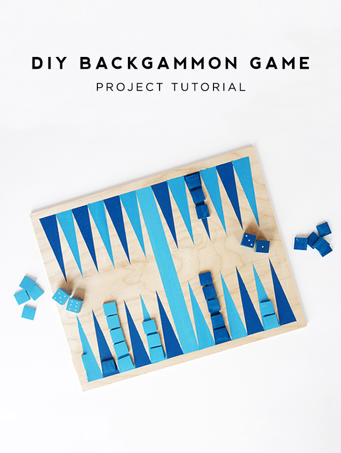 diy-backgammon-game