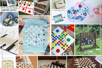 diy-classic-board-games-plateau-jeu-societe-printable